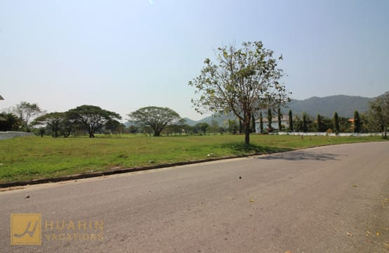 LAND FOR SALE 0001