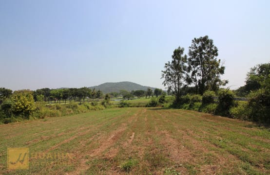 LAND FOR SALE 0002