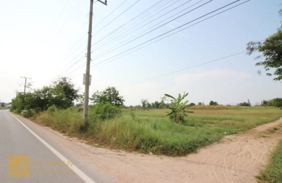 LAND FOR SALE 0004