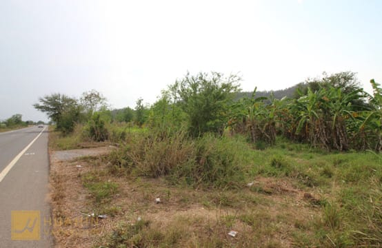 LAND FOR SALE 0005