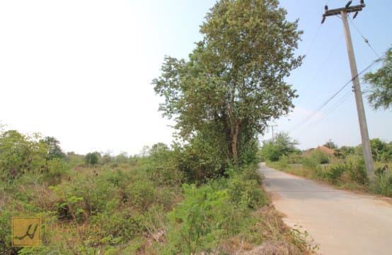 LAND FOR SALE 0006