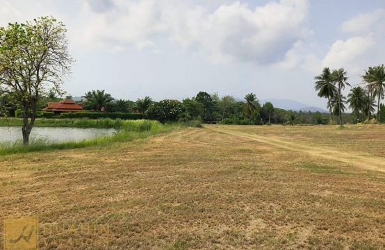 LAND FOR SALE 0007