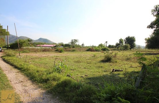 LAND FOR SALE 0011