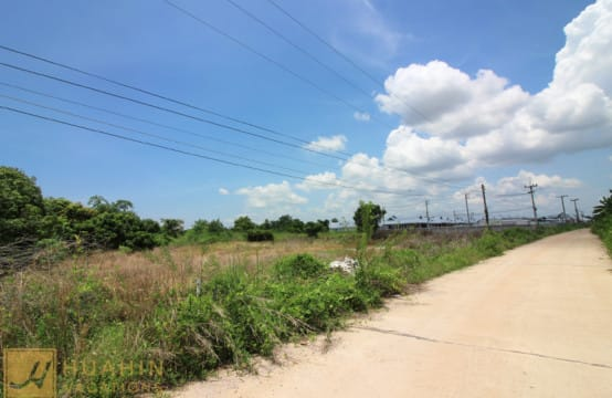 LAND FOR SALE 0009